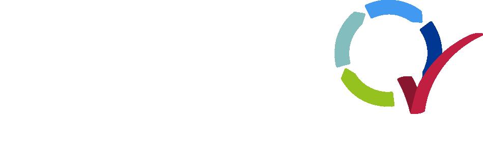 WBL Quality